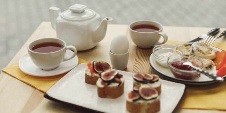 Jutarnji rituali za zdraviji život