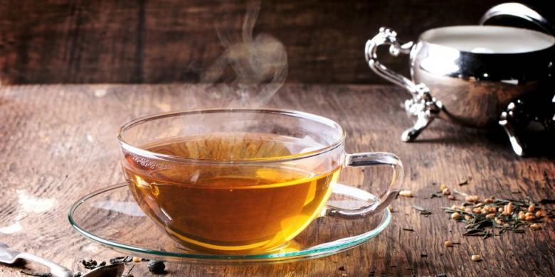 Savršena šoljica čaja za pravo uživanje