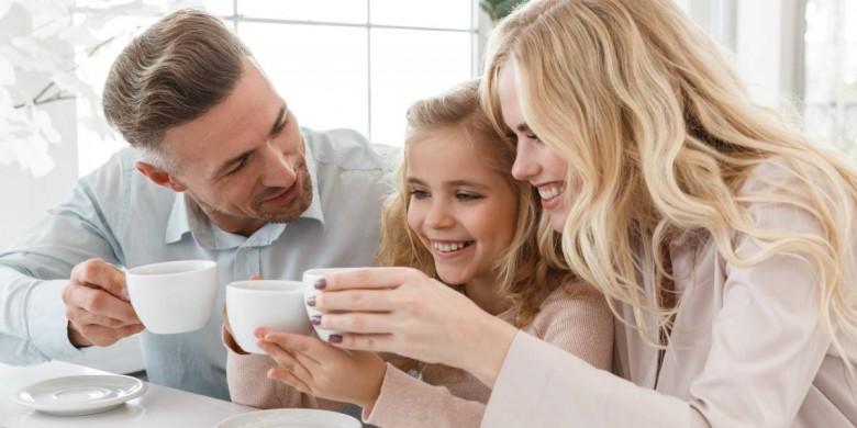 Šest dobrih razloga da pijete čaj svakog dana