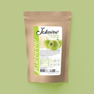 Jakovov prah-brašno od jabuka